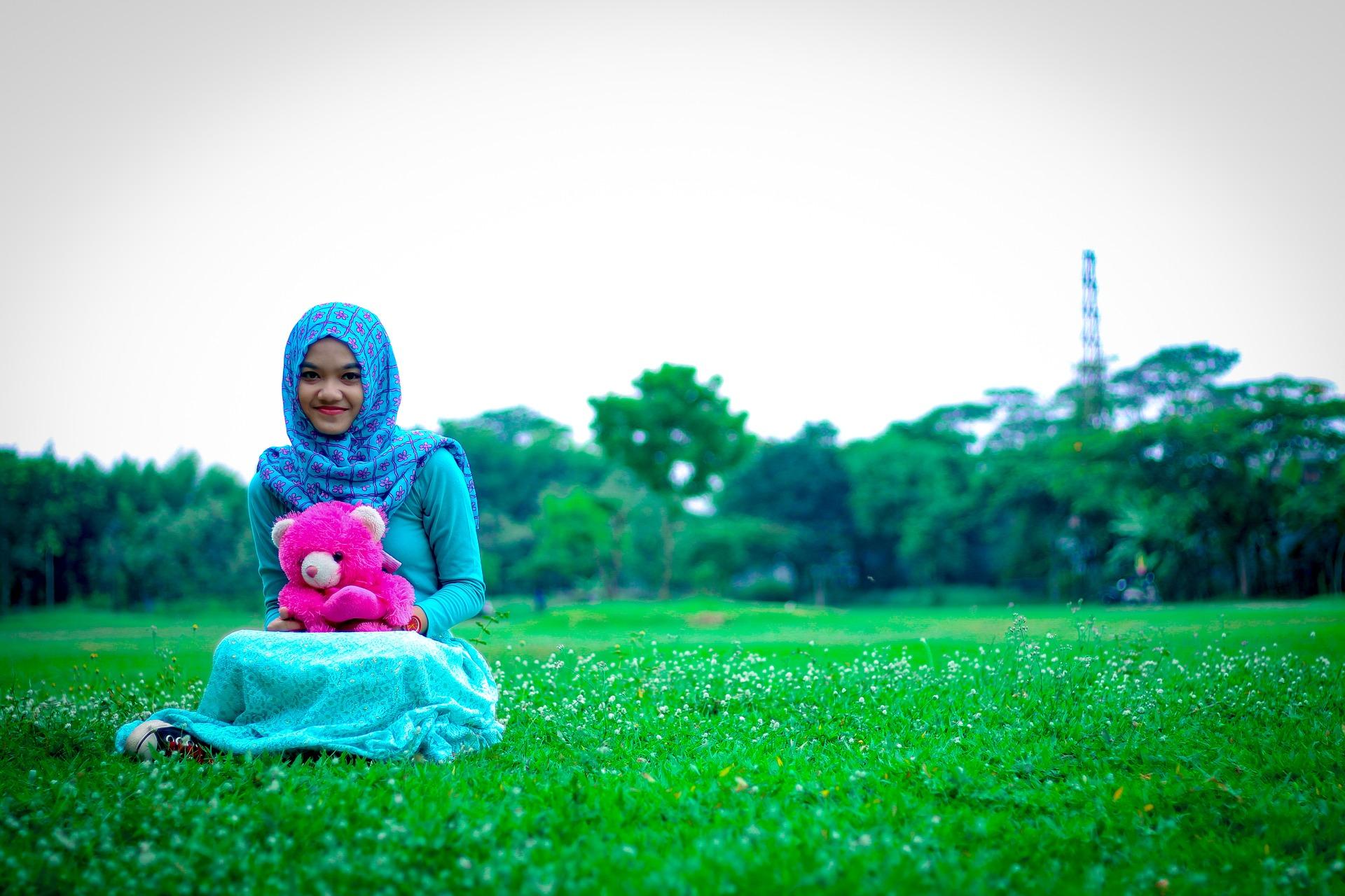 Destination for Muslim Marriage